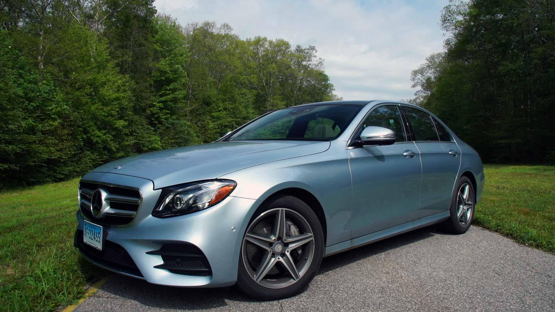Should I Buy An End Of Summer New Car Consumer Reports