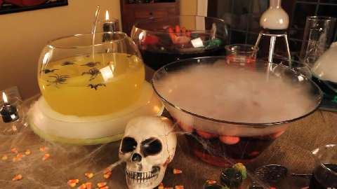 Witches' Brew Recipe - Allrecipes.com