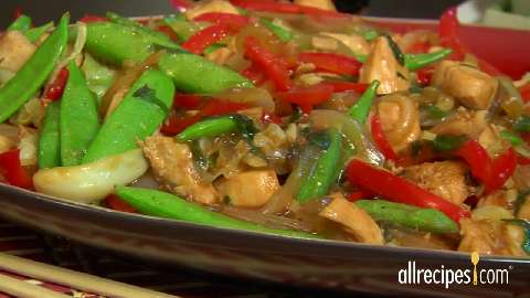 Asian recipes allrecipes how to stir fry forumfinder Image collections
