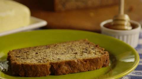 4h banana bread recipe allrecipes forumfinder