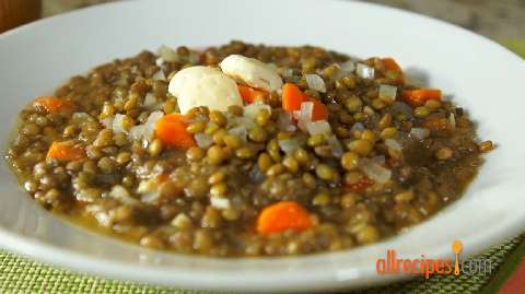 Greek lentil soup fakes recipe allrecipes forumfinder Choice Image