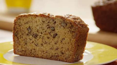 Best ever banana bread recipe allrecipes forumfinder Image collections