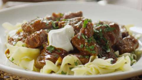Hungarian goulash i recipe allrecipes forumfinder Gallery