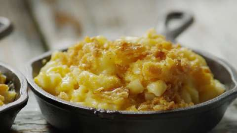 Macaroni and cheese recipes allrecipes baked homemade macaroni and cheese forumfinder Gallery