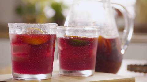 Sangria sangria recipe allrecipes sangria recipe allrecipes thecheapjerseys Image collections