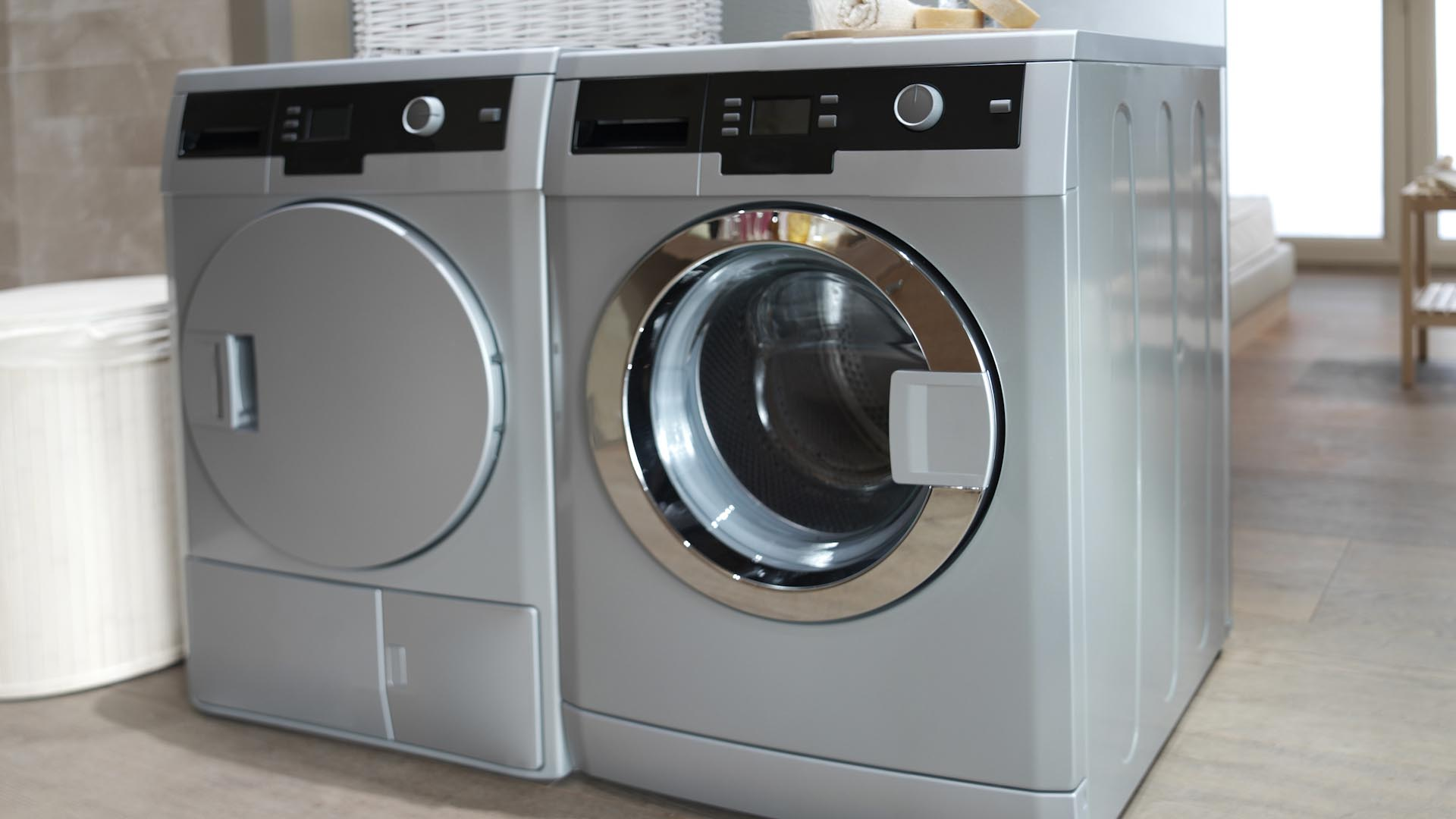 The best top load washer on the market - The Best Way To Load A Washing Machine Washing Machine Buying Guide