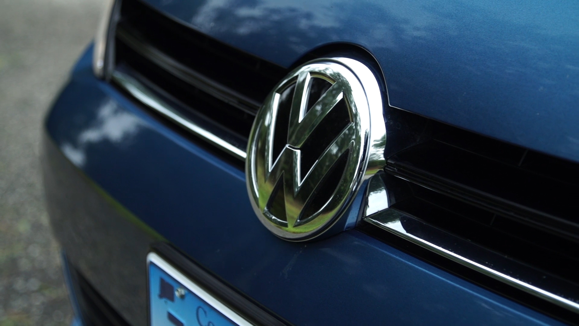 guide to the volkswagen emissions recall consumer reports