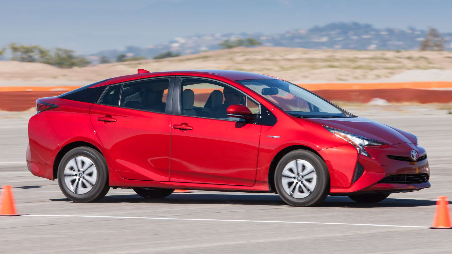More from consumer reports toyota prius