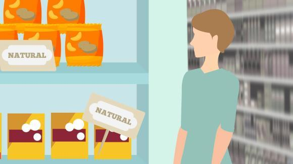 """What You Should Know About the """"Natural"""" Label"""