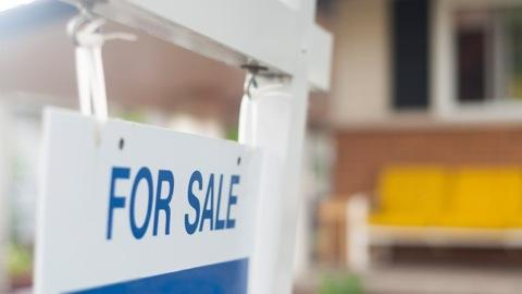 Insider Tips for Home Buyers & Sellers