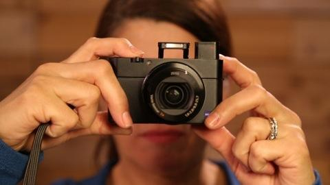camera buying guide rh consumerreports org Used Car Buyers Guide Form Furniture Buying Guides