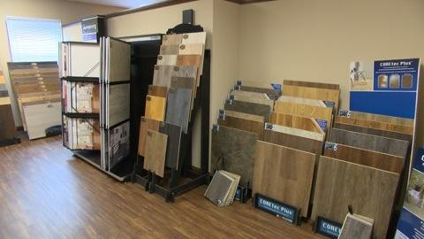Vinyl Flooring Safety Questions Answered