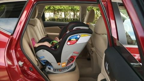 Kids Left In Hot Cars: How It Could Happen to You