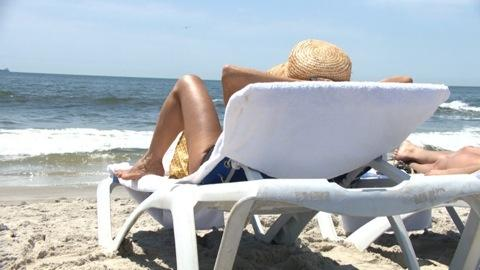 Avoid Vacation Rental Scams