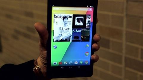 CES 2014 preview: Tablets and laptops
