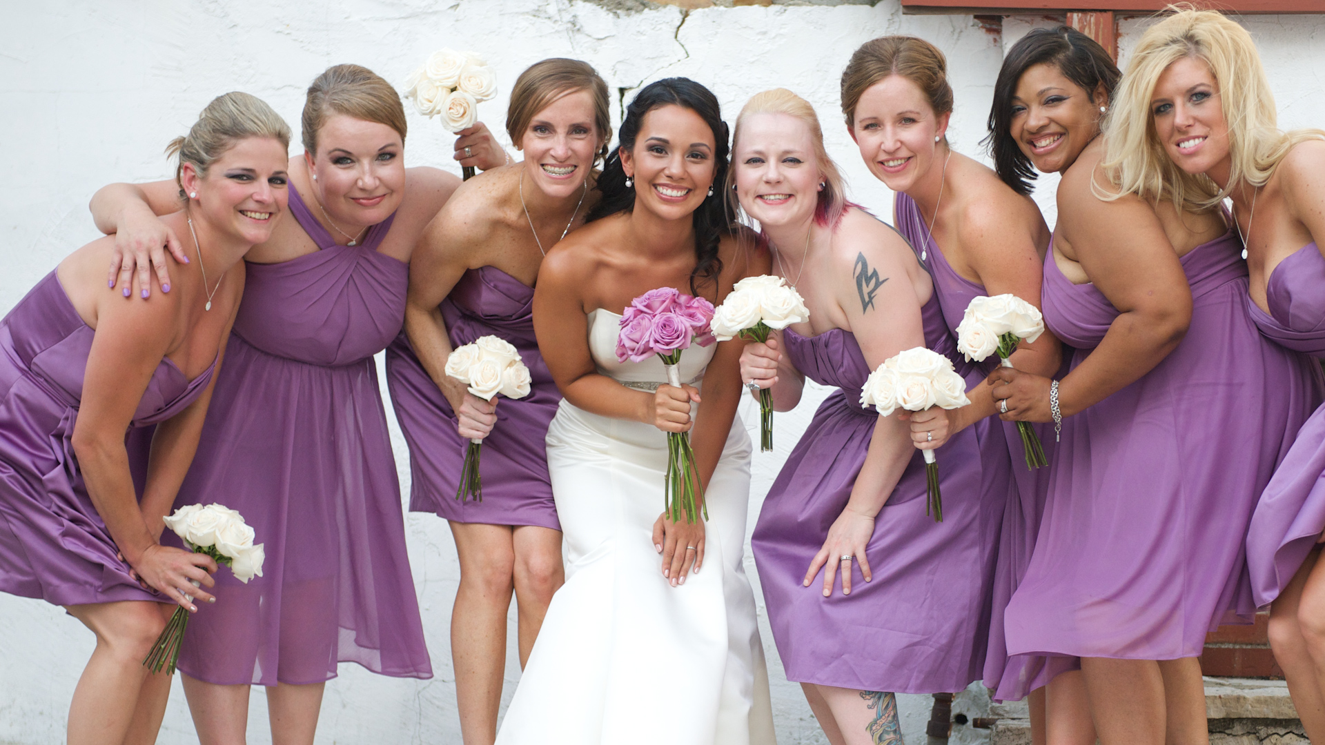 How to shop for a wedding dress consumer reports more from consumer reports ombrellifo Image collections