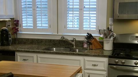 Small Kitchen Redesign Fascinating Of Small Kitchen Remodel Ideas Wildzest On Small Kitchen Design Ideas photo - 6