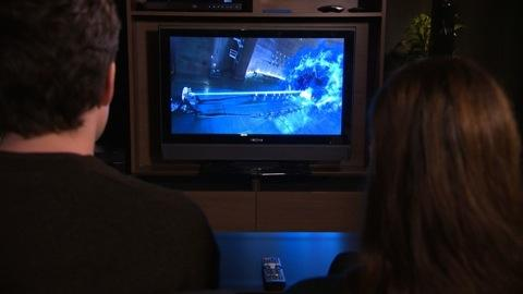 Home Theater Buying Guide