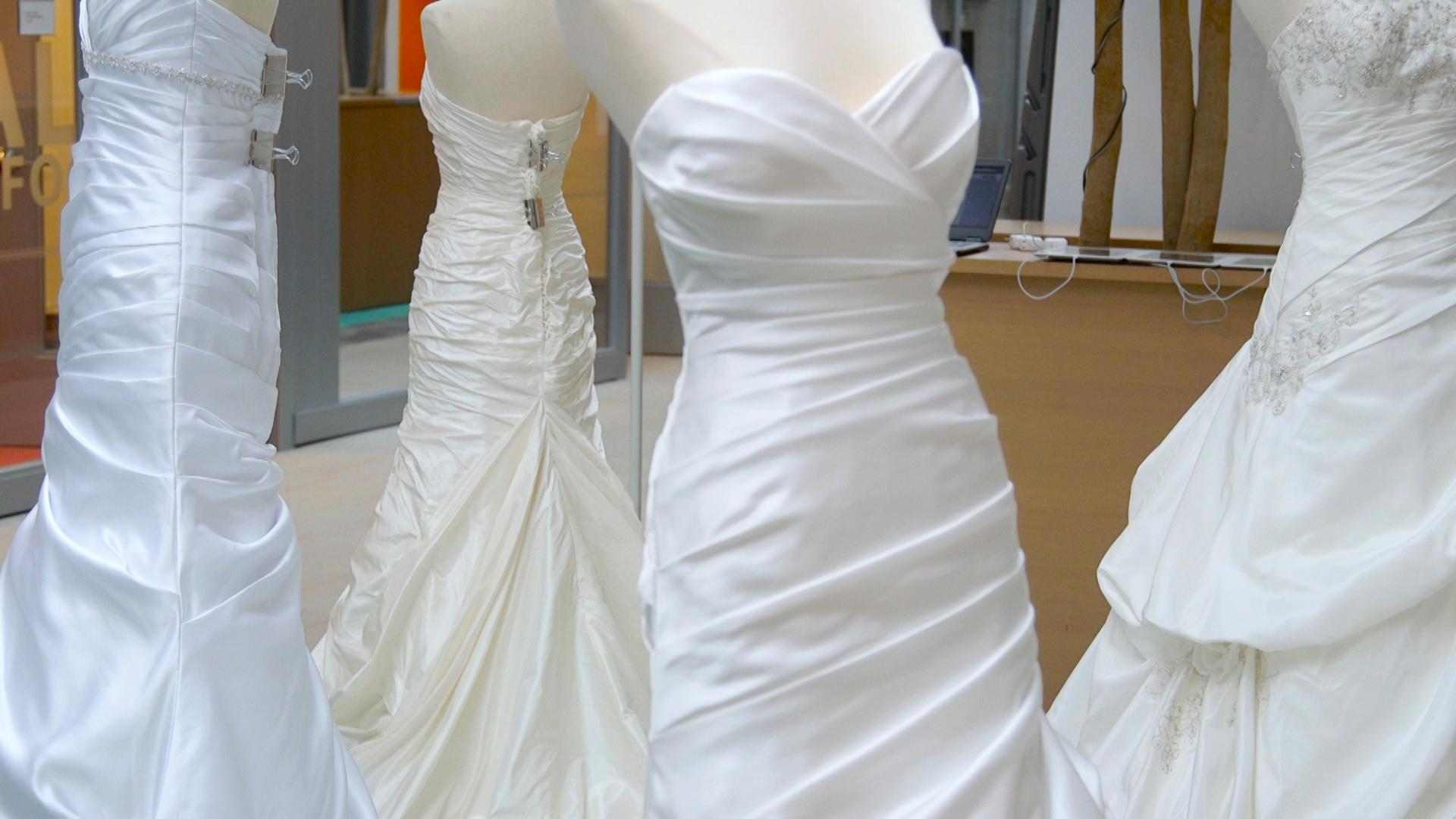 wedding dresses for 500 to 10000
