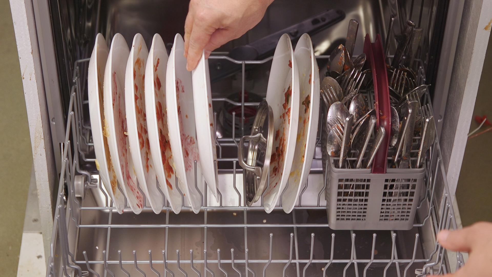 How To Buy Dishwasher 5 Best Dishwashers Under 500 Consumer Reports