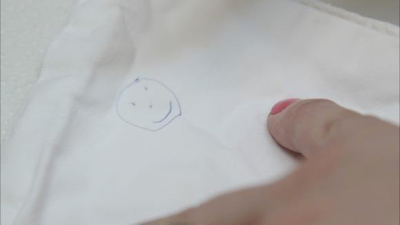 Stain Secrets: How to Remove Ballpoint Ink
