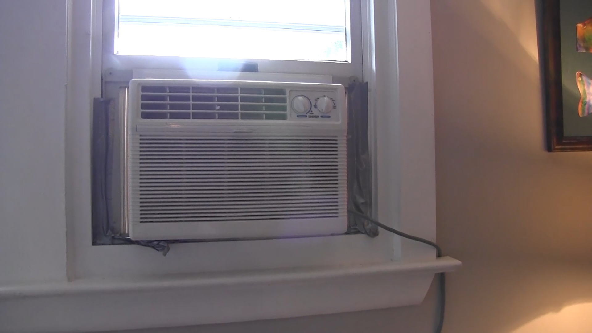 Hotel Air Conditioners For Sale Troubleshooting 8 Common Air Conditioner Problems Consumer Reports
