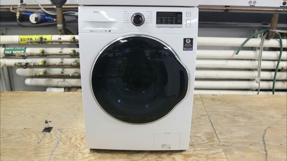 vibrating compact washer and dryer - Best Rated Washer And Dryer