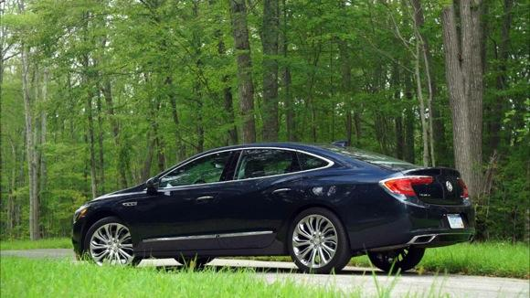 Best Sedan Reviews Consumer Reports