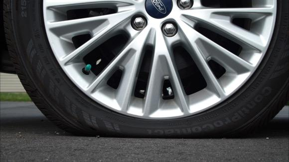 best tire reviews  u2013 consumer reports