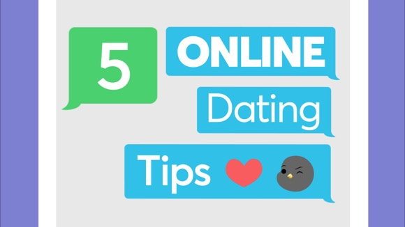 orange cove online hookup & dating Create your gay online dating profile on matchcom to meet gay people online who share your interests, hobbies and values sign up for matchcom's gay dating.