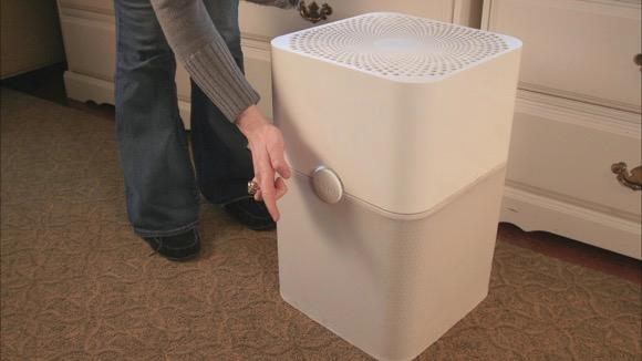 5 Tips for Cleaner Air in Your Home