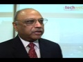 C.K. Prahalad & M.S. Krishnan on efficiency and flexibility