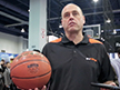 Sports Tech Shows Internet of Things Potential