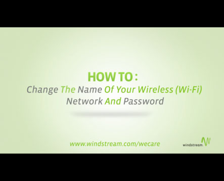 windstream modem wiring diagram windstream outage or service