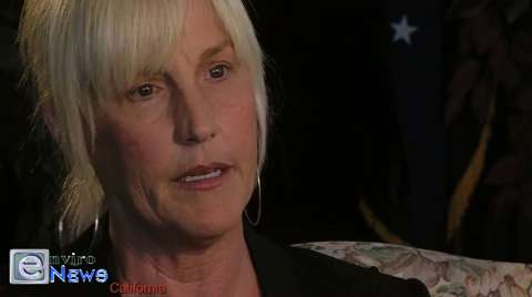 Remembering Rocketdyne – Discussing America's Worst Nuclear Meltdown (Not Three Mile Island) With Erin Brockovich