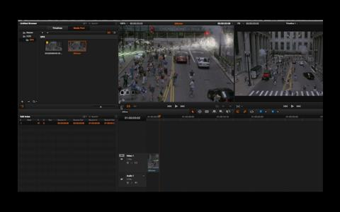 013 Edit Top Viewer Overview