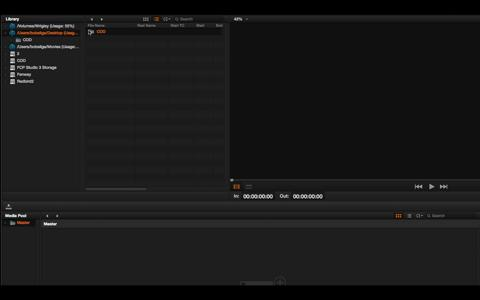 017 Mp Importing Clips