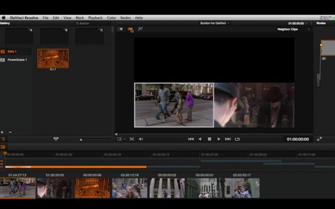 026 Color Source Monitor Part 1 Overview