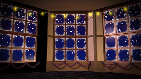 ChristmasWindow