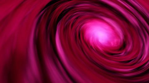 Red Vortex