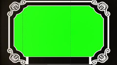 Old Time Overlay2