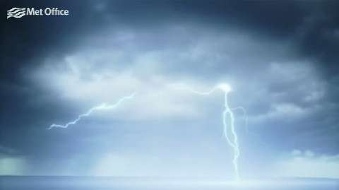 In this video Foundation Scientist Graeme Anderson explains how lightning forms, different types of lightning such as thunder snow, and how we detect it.