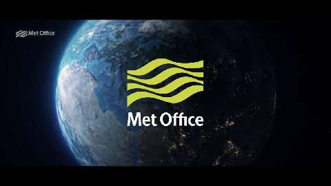 Illustrating the diverse role of the Met Office and some of the ways weather shapes our daily lives.