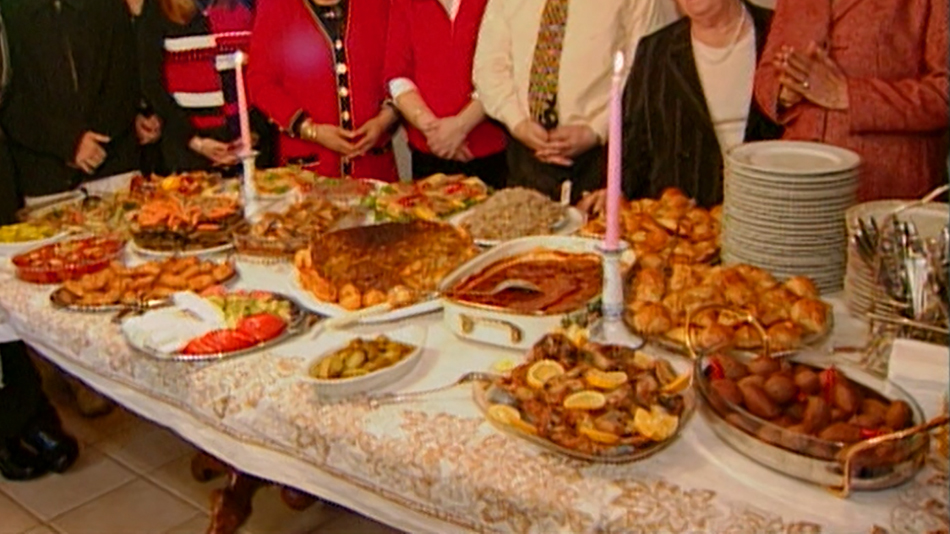 christmas lunch ideas city of london