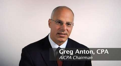 What Will the CPA Profession Look Like in 2025?