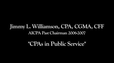 CPAs Improve Financial Literacy