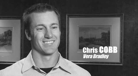 SHGP: Real-Life CPA Profile - Chris Cobb