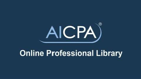 Online Professional Library