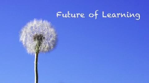 The Future of Learning – shaping recommendations and ....