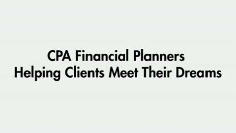 AICPA PFP Division 25th Anniversary Video
